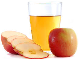 dấm táo