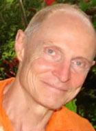tiến sỹ David-Niven-Miller