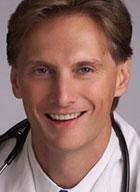 tiến sỹ Don-Colbert