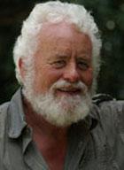 tiến sỹ Harald-Tietze