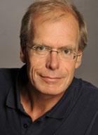 tiến sỹ Ingfried-Hobert