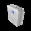 Máy lọc nước ion kiềm SM S112TL 7 điện cực