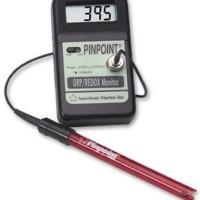 Thiết bị đo ORP - chỉ số chống oxy hóa