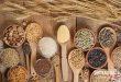 thực dưỡng giúp cơ thể kiềm hóa phòng tránh bệnh tật