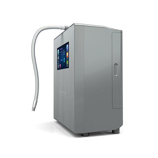 Máy lọc nước ion kiềm SM 2F9 – 9 điện cực